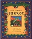 All About Sukkot