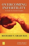 Overcoming Infertility: A Guide For Jewish Couples