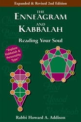 The Enneagram and Kabbalah, Reading Your Soul