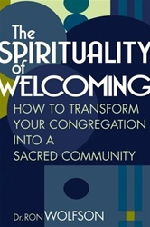 Spirituality of Welcoming