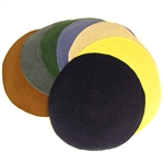 Colorful Kippah