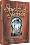 Shidduch Secrets - The Ultimate Guide to Finding a Spouse