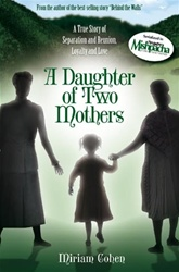 A Daughter of Two Mothers