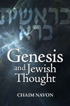 Genesis and Jewish Thought