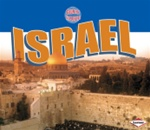 Israel (Country Explorers)