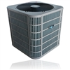 HEAT PUMP CONDENSER, UP TO 16 SEER
