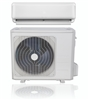 DUCTLESS HEAT PUMP MINI SPLIT