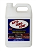 ACS Anti-Creo-Soot Spray Gallon Liquid