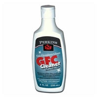 AW Perkins GFC Gas Fireplace Glass Cleaner #102