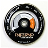 Condar Inferno Stovetop Thermometer 3-30
