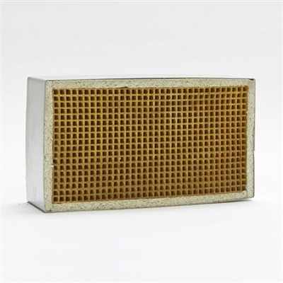 Condar Catalytic Combustor CC-552 Fits Jotul #12