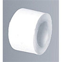 "Insul-Flue Insulated Thimble Only 6"" x 8"" Long"