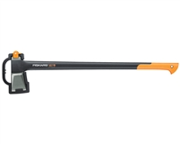 "Fiskars X27 Splitting Axe (36"") 78846935"