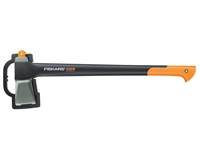 "Fiskars X25 Splitting Axe (28"") 78546935"