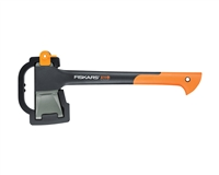 "Fiskars X11 Splitting Axe (17"") 78566935"