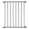 "KidCo Extension for Auto Close Hearth Gate (24"")  - G4310"