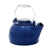 Minuteman 2.5 quart Cast Iron Kettle T-16-BL