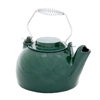 Minuteman 2.5 quart Cast Iron Kettle T-16-GR