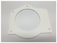 Quadrafire Gasket Combustion Blower 240-0812