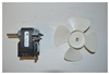 Quadra-Fire 7100FP Heat Zone Fan 7015-003