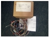 Quadrafire 1200 FS Harness/Junction Box SRV7000-154