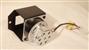 Quadra-fire Cb1200 (classic Bay 1200) Log Set 811-0592 |Quadra Fire Classic Bay Auger