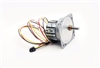 Quadrafire DC Feed motor for Mt Vernon AE SRV7000-313