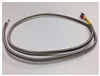 "Quadrafire Thermocouple 18"" 812-0210"