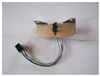 Quadrafire Optical Switch Assembly 7034-038