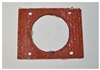 Quadra-Fire Flue Adapter Gasket 7036-180
