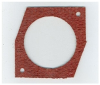 Quadra-Fire Flue Adapter Gasket 240-0850