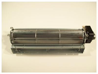 Enviro Mini 60mm tangential convection blower 50-1217