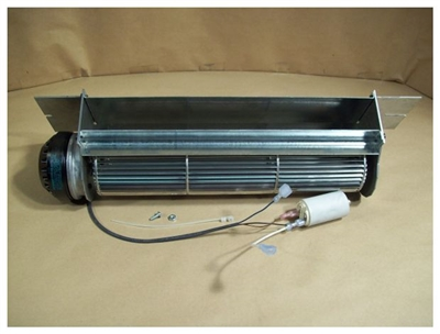 Enviro convection blower 50-2481