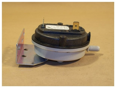 Enviro vacuum switch EF-017