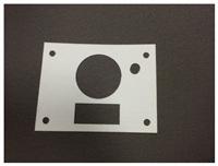 2RPHAR019 1?1455431995 pellet stove parts for quadrafire and enviro brands