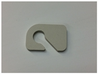 Harman Ceramic Insert 3-20-05238