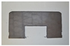Jotul Back Burn Plate 103031