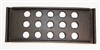 Ashley US Stove Wood Grate 5247R