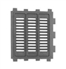 Ashley US Stove Wood Grate 40394