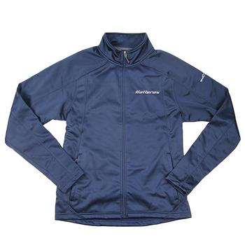 Eddie Bauer Trail Soft Jacket