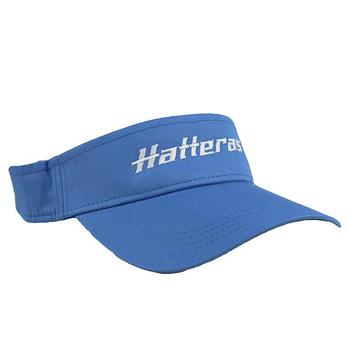 Lightweight Visor - Royal