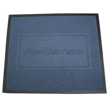 Waterhog Rug - Navy