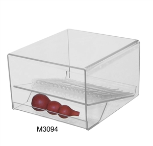 Pipette Box Holder
