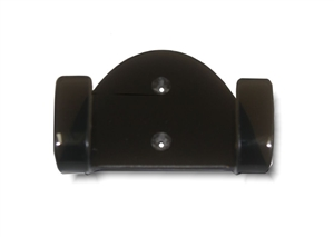 Compression Paddle Wall Hanger