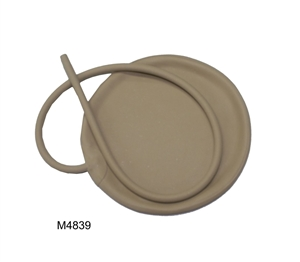 Compression Paddle Replacement Bladder