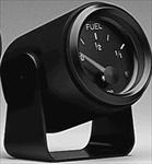 vw gauges, stock gauges, guage mounts, sending units, vdo ... vdo trim gauge wiring diagram vdo gauge mount diagram #14