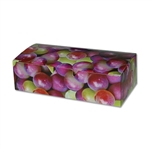1 lb. Grapes - Fudge Boxes