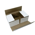 Mailing Boxes Small
