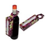 Grapes Wine Hanger Chocolate Boxes