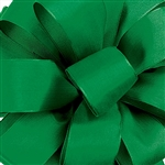 Offray Wire Edge Re-Vogue Ribbon - 580 Emerald